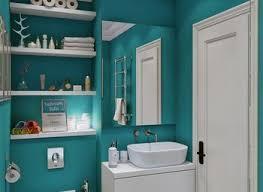 bathroom ideas colours 70 best bathroom colors paint color schemes for bathrooms realie