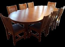 stickley dining room furniture for sale stickley dining room furniture createfullcircle com