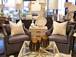 Swivel Leather Chairs Living Room Design Ideas Swivel Leather Chair Living Room Fivhter In Chairs For Idea 18
