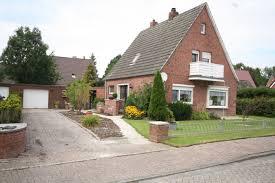 Freistehendes Haus Kaufen Immobilien Emden Und Ostfriesland Freistehendes Einfamilienhaus