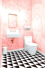 pink bathroom decorating ideas bathroom cool pink tile bathroom decorating ideas home interior