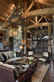 country living 500 kitchen ideas rustic country living rooms large images of rustic living room ideas