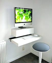 cheap desks for small spaces small space home office furniture office desk small space office