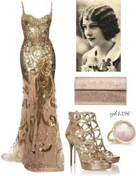 great gatsby inspired prom dresses 2 great gatsby prom dress search gatsby 16