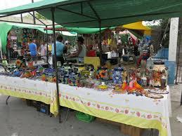 Cancun Market Furniture by Shopping In Cancun Guide To Cancun U0027s Shopping Malls U0026 Markets