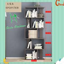 Bookshelves Cheap by Online Get Cheap Table Bookshelves Aliexpress Com Alibaba Group