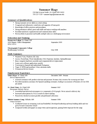 best objectives in resume 7 best objective for resume actor resumed best objective for resume 24765f2c913f148734191393a7180883 jpg