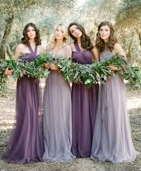 maison meredith photography bloga touch of purple for brides