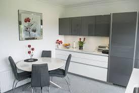 farnichar kitchen bedroom furniture kichan farnichar price best dining