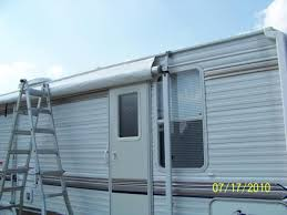 Rv Awning Roller Tube Rv Net Open Roads Forum Travel Trailers Awning Removal And Reinstall