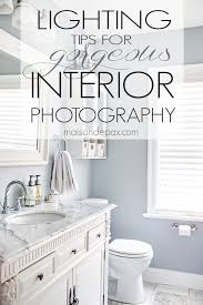 interior photography tips 126 best interior photography tips tutorials images on pinterest
