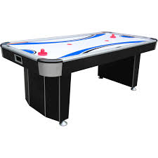 84 air hockey table air hockey 84 walmart com