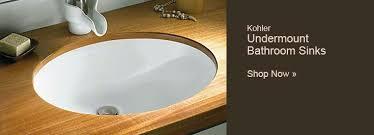 kohler bryant bathroom sink exciting kohler bathroom sink sinks bath khachsannganhangcualo