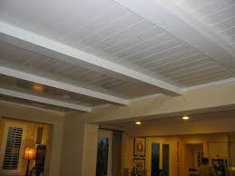 basement ceiling images alluring kitchen design of basement