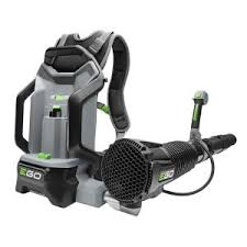 hyannis home depot black friday ego 145 mph 600 cfm 56 volt lithium ion cordless electric backpack