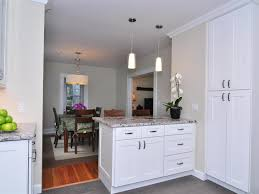 bay area kitchen cabinets kitchen cabinets awesome shaker kitchen cabinet doors beech