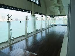 Watermark Floor Plan Exhibition Venue Starferry