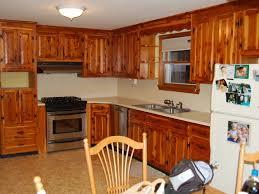 Kitchen Cabinets  White Kitchen Design Interior Decorated - Ideas for refacing kitchen cabinets