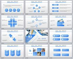 powerpoint templates and keynote templates download powerpoint