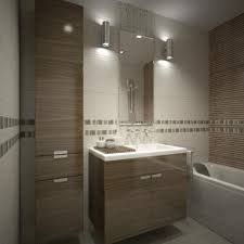 Ensuite Bathroom Ideas Small Bathroom Design Ideas Get Inspired By Photos Of Bathrooms From