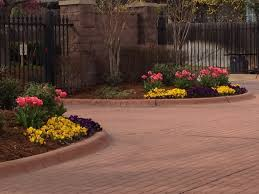flowers okc landscape flowers oklahoma city okc moyer lawn care