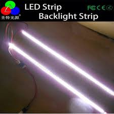 led ceiling strip lights shenzhen led strip lights sale tv led backlight 80lm long life