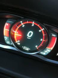 lamborghini reventon speedometer what u0027s the best looking gauge cluster