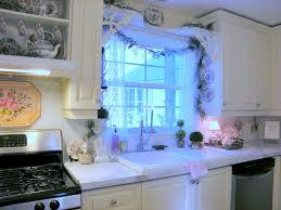 kitchen window dressing ideas window decorating ideas casual kitchen window treatments