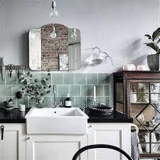 evier ancien cuisine evier ancien cuisine evier cuisine style ancien rutistica home