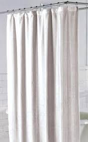 Bathroom Plastic Curtains How To Clean Plastic Or Vinyl Shower Curtains Apartment Therapy