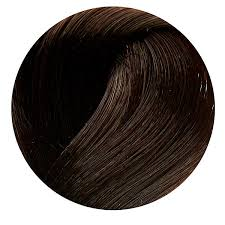 what demi permanent hair color is good for african american hair ion demi permanent hair color dark red blonde best hair 2017