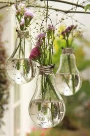 Diy Garden Wedding Ideas Pictures Gallery Of Impressive Diy Outdoor Wedding Decorations