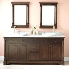 Bathroom Vanity 30 Inch 30 Inch White Bathroom Vanity With Marble