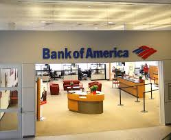 bank of america help desk reports of new bofa layoffs misleading wfae