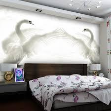 wandbild schlafzimmer mehr wallpaper information über stereoskopische 3d große wandbild