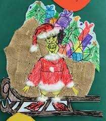 thanksgiving classroom treats the grinch turkey in disguise thanksgiving pinterest grinch