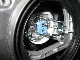 hyundai elantra headlight bulb santa fe headlight bulbs replacement guide 007
