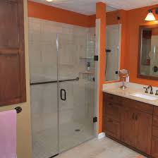 Universal Bathroom Design by Specialities