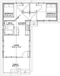 2 bedroom house plans pdf 323 best floor plans images on pinterest small houses small house
