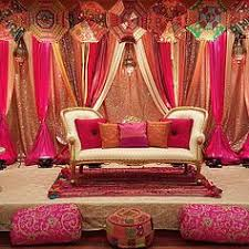 decoration for indian wedding r r event rentals bay area indian wedding decorations indian