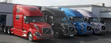volvo truck new u0026 used dealer advantage truck center