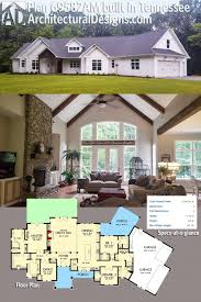 100 ranch style house plans with open floor plan ranch