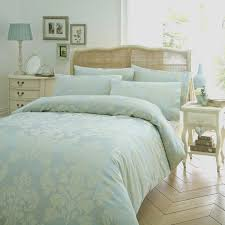 Bedroom Ideas Using Duck Egg Blue Exciting Duck Egg And Cream Bedroom 68 In House Decoration With