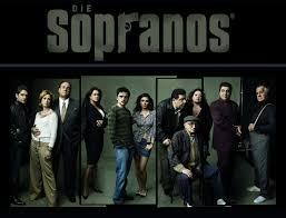 Breaking Bad Staffel 5 Die Sopranos Im Stream Alle Folgen Von Staffel 1 Bis 6 Legal