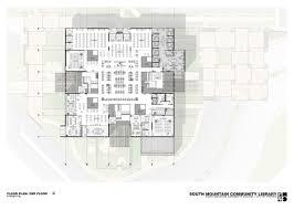 Public Library Floor Plan by 1353512413 1352324960 0608l Floor Plans 2 Jpg 1280 914