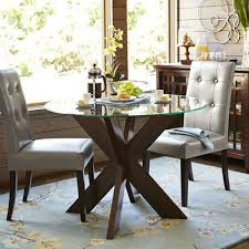 Pier 1 Chairs Dining Pier One Dining Room Furniture Conversant Pic Of