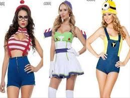 hottest halloween costumes skanky halloween costumes youtube