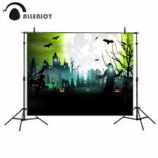 halloween background crow popular the crow film buy cheap the crow film lots from china the