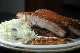 Sss Bbq Barn Menu Restaurants Archives Northwest Arkansas Travel Guide Best Of Nwa