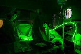 green light laser prostate surgery cost greenlight laser pvp for prostate enlargement 4 common questions